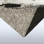 Перевернутая пирамида как основа конверсионного письма
