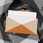 10 лучших сайтов для вдохновения дизайном рассылок