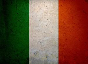 100 названий итальянских ресторанов, которые удивят даже итальянцев