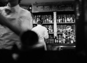 как увеличить продажи в кафе и ресторане