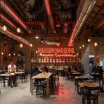 50 вопросов владельцу при покупке готового ресторана