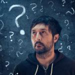 39 вопросов, которые стоит задать себе перед тем, как купить ресторан