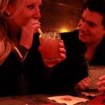 14 остроумных названий американских ресторанов, использующих вордплеи