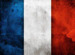 42 оригинальных названия для французских ресторанов