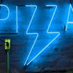 75+ оригинальных названий для пиццерии