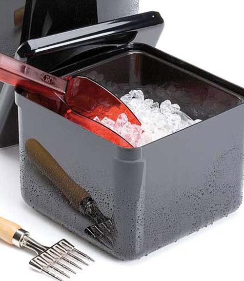 Контейнер для льда