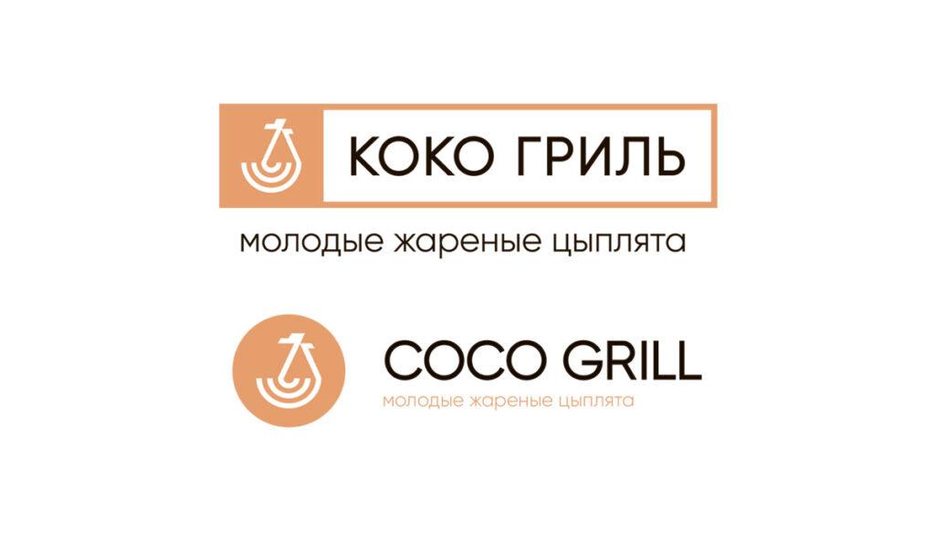 SMM-агентство СПб