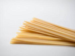 Спагеттони