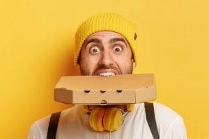 138 названий для доставок еды и методы их создания