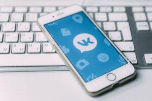 5 жестоких заблуждений о социальной сети «Вконтакте»